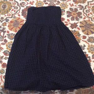 🦚 Old Navy dress